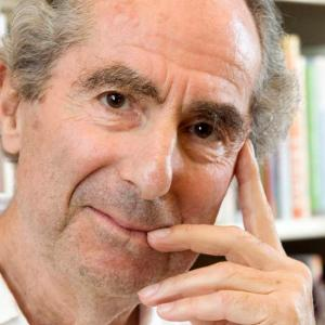 Philip Roth